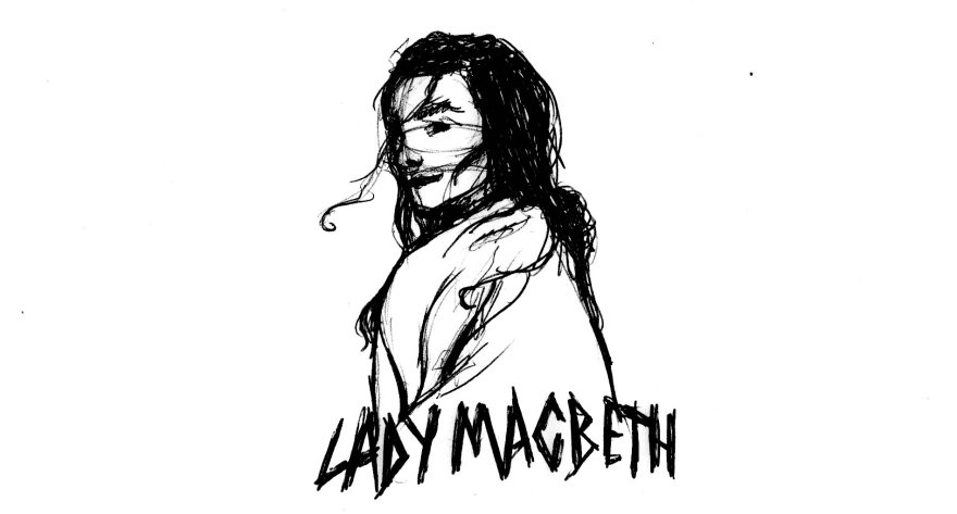 Lady Macbeth img014